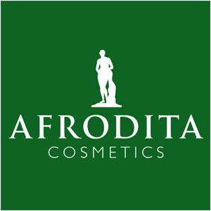 logo_afrodita