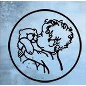 logo_cpdipr