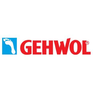 logo_gehwol