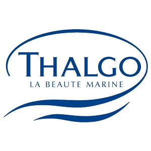 logo_thalgo2