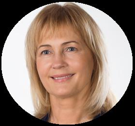 Barbara Pawlisz