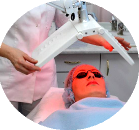 PDT_terapeutyczna_lampa